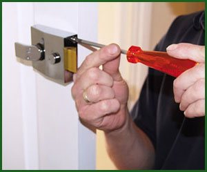 London OH Locksmith Store London, OH 740-229-9429